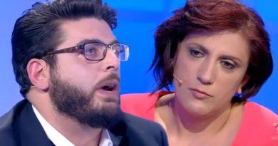 C'è Posta Per Te: Federico e Marta cosa hanno fatto dopo la puntata?